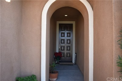 Murrieta Single Family Home For Sale: 35458 Evening Glow Drive