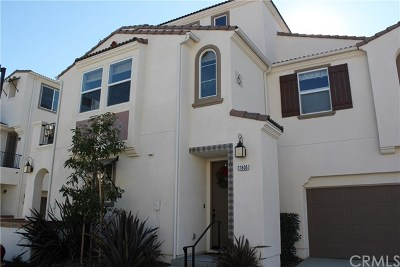 Temecula CA Condo/Townhouse For Sale: $410,000