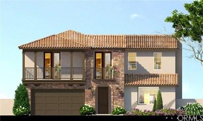 Redlands Single Family Home For Sale: 26585 Desert Bloom Avenue