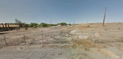 Riverside Residential Lots & Land For Sale: Glenwood Avenue
