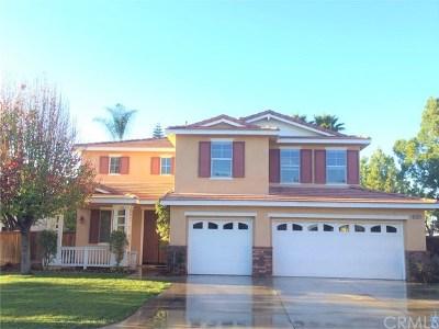 Riverside Rental For Rent: 11307 Streamhurst Drive