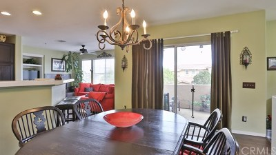 Temecula Condo/Townhouse For Sale: 33561 Emerson Way #C
