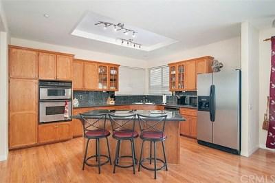 Fallbrook Single Family Home For Sale: 1543 Knoll Park Lane