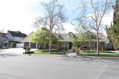 Canyon Lake, Lake Elsinore, Menifee, Murrieta, Temecula, Wildomar, Winchester Rental For Rent: 30317 Via Brisa