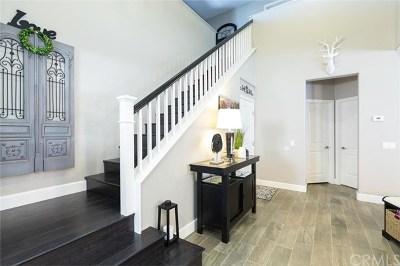 Lake Elsinore Single Family Home For Sale: 36398 Verbena Road