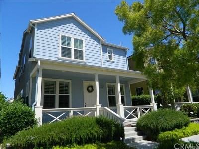 Canyon Lake, Lake Elsinore, Menifee, Murrieta, Temecula, Wildomar, Winchester Rental For Rent: 40040 Pasadena Drive