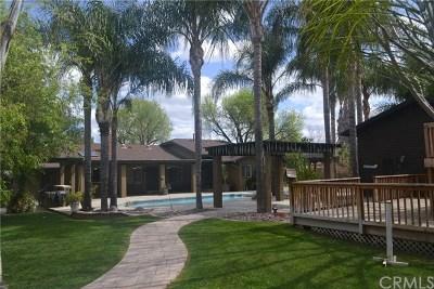 Hemet Single Family Home For Sale: 307 Guitta Court
