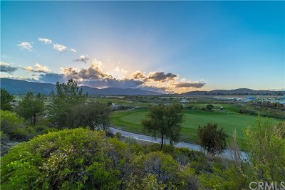 Lake Elsinore Single Family Home For Sale: 29227 Royal Aberdeen