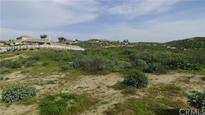 Riverside Residential Lots & Land For Sale: 31 Horizon View Drive