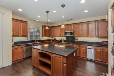 Temecula Single Family Home For Sale: 34079 Tuscan Creek Way