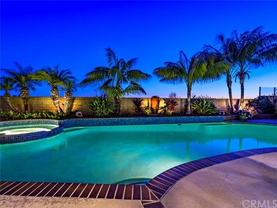 Huntington Beach Single Family Home For Sale: 6122 Manorfield Drive