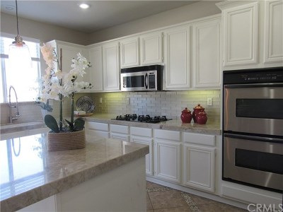 Temecula Single Family Home For Sale: 33554 Abbey Road