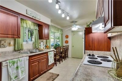 Menifee Condo/Townhouse For Sale