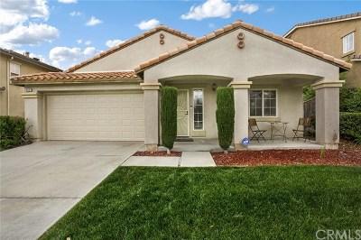 Oceanside Single Family Home For Sale: 5112 Eliot Street