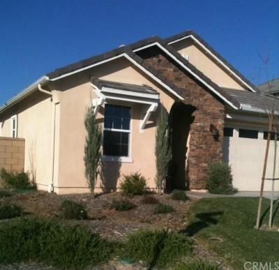 Canyon Lake, Lake Elsinore, Menifee, Murrieta, Temecula, Wildomar, Winchester Rental For Rent: 42816 Beamer Court