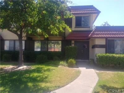 Anaheim Condo/Townhouse For Sale: 1402 N Dale Avenue