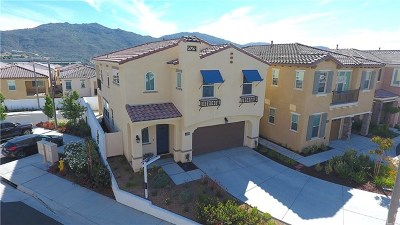 Temecula Condo/Townhouse For Sale: 32295 Cask Lane