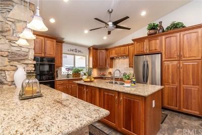 Canyon Lake Single Family Home For Sale: 29772 Nautical Court