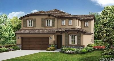San Bernardino Single Family Home For Sale: 3564 Twinberry Lane