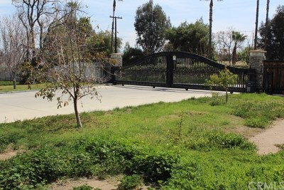 Residential Lots & Land For Sale: 17748 Grand Avenue
