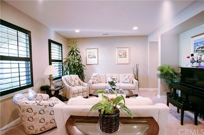 Canyon Lake, Lake Elsinore, Menifee, Murrieta, Temecula, Wildomar, Winchester Rental For Rent: 44193 Reidel Street