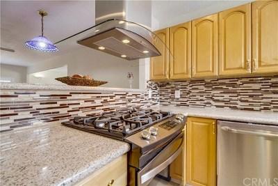 Lake Elsinore Single Family Home For Sale: 32910 Cedar Drive
