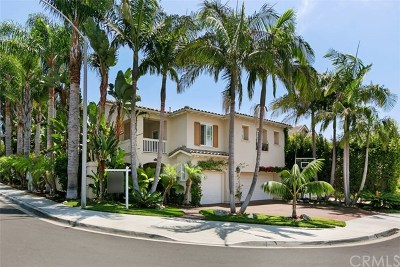 San Diego Single Family Home For Sale: 11243 Corte Belleza