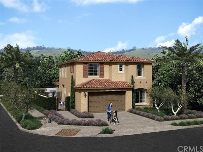 Murrieta CA Single Family Home For Sale: $463,990