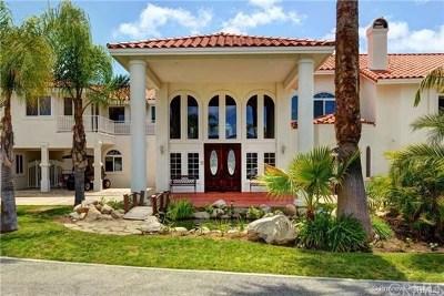 Canyon Lake, Lake Elsinore, Menifee, Murrieta, Temecula, Wildomar, Winchester Rental For Rent: 20875 Avenida Castilla