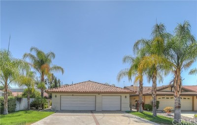 Canyon Lake Single Family Home For Sale: 30028 Point Marina Drive