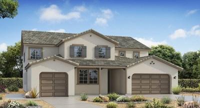 Jurupa Single Family Home For Sale: 6902 Bank Side Drive