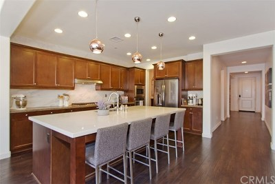 Menifee Single Family Home For Sale: 27832 Huron Court