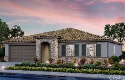 Lake Elsinore Single Family Home For Sale: 29316 Royal Aberdeen