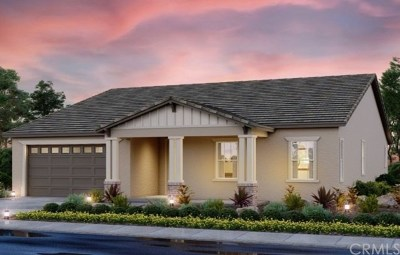 Lake Elsinore Single Family Home For Sale: 29326 Royal Aberdeen