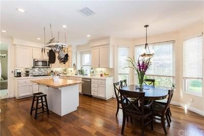 Murrieta Single Family Home For Sale: 24867 Shoshone Drive