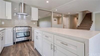 Corona Single Family Home For Sale: 1685 Davis Street
