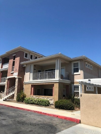 Temecula Condo/Townhouse For Sale: 31376 Taylor Lane