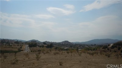 Murrieta Residential Lots & Land For Sale: 38550 King Court