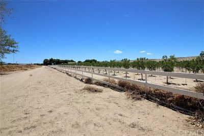 Residential Lots & Land For Sale: 22290 Copa De Oro Dr.