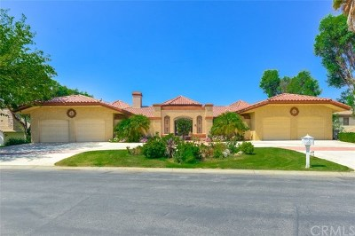 Canyon Lake, Lake Elsinore, Menifee, Murrieta, Temecula, Wildomar, Winchester Rental For Rent: 38101 Bear Canyon Drive