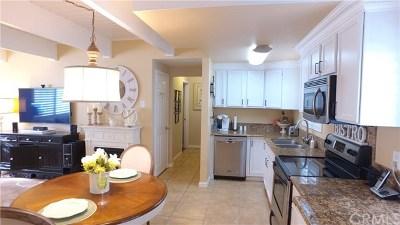 Canyon Lake Single Family Home For Sale: 22559 Canyon Lake Drive S