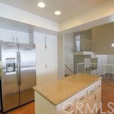 Riverside Single Family Home For Sale: 1355 Tareyton Drive