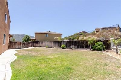 Temecula Single Family Home For Sale: 32646 Via Perales