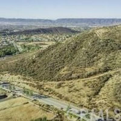 Murrieta Residential Lots & Land For Sale: 35899 Greer Road