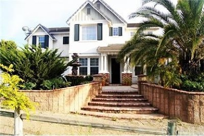 Norco Single Family Home For Sale: 230 Haflinger Road