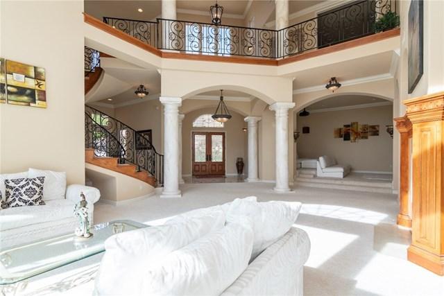 44930 Via Renaissance Temecula Ca Mls Sw18230216 Dod Bateman 949 422 2662 Irvine Homes For