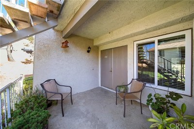 Calimesa Condo/Townhouse For Sale: 35146 Mesa Grande Drive