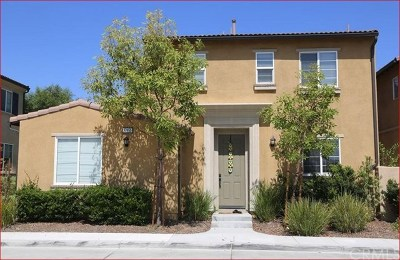 Murrieta CA Condo/Townhouse For Sale: $334,900