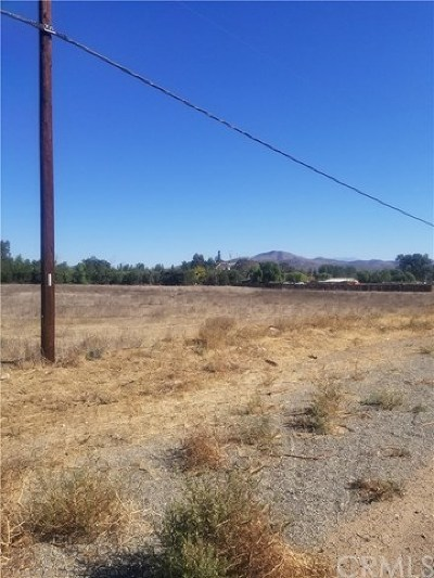 Winchester Residential Lots & Land For Sale: Keller Rd