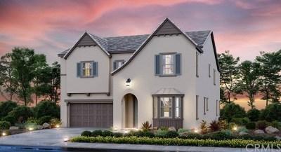 Ontario Single Family Home For Sale: 2782 S Rasberry Lane